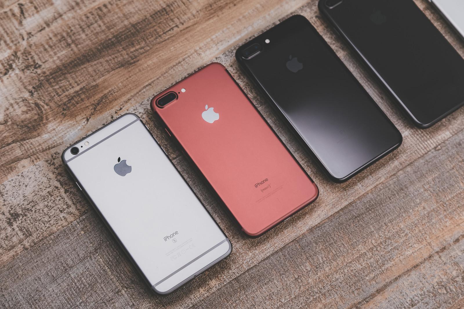 格安SIM用のスマホ本体を格安で買う方法