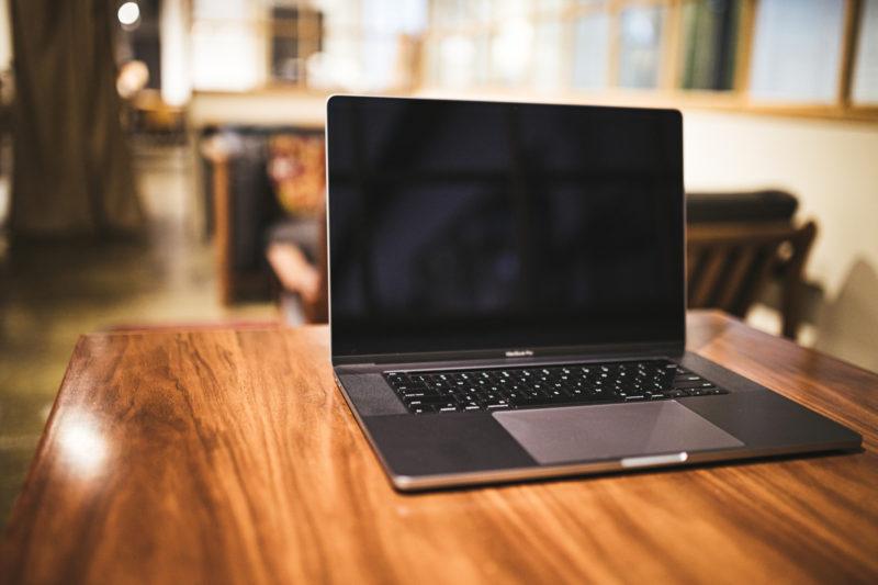 高スペックノートパソコンを2万円台で買う方法
